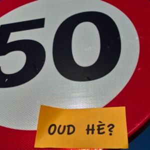 50 jaar en ouder Grappige uitnodiging verjaardag 50 jaar   Uitnodiging verjaardag 50 jaar en ouder