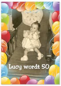 uitnodiging-50-jaar